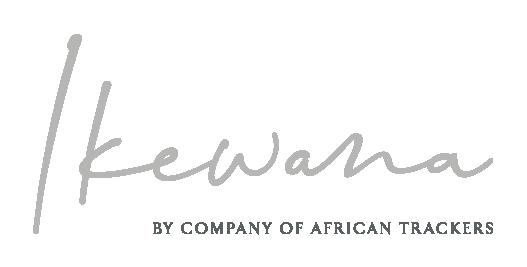 Ikewana