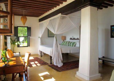Peponi Hotel Accommodation